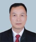 南宁经济犯罪辩护律师